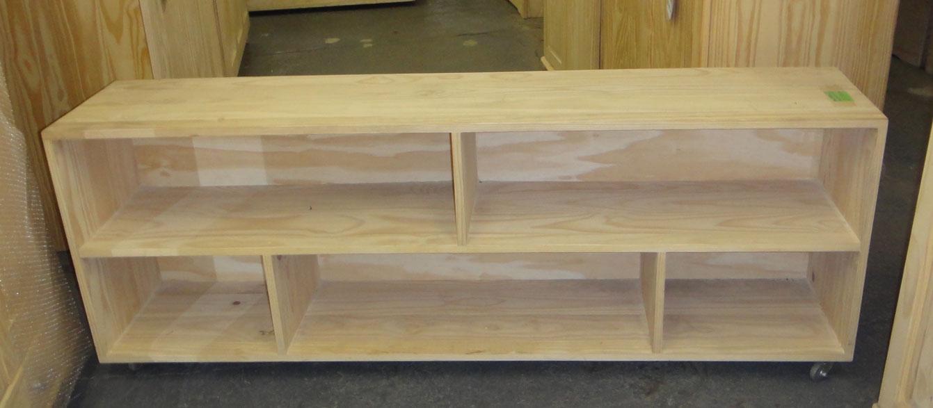 Mistrys Basic Pine Other Prodcuts